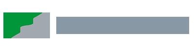 SG-Logo-lang